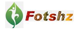Fotshz Trading DWC- LLC